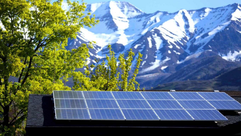 "Energy Laboratory of Kathmandu University launches ""Solar Initiative"""