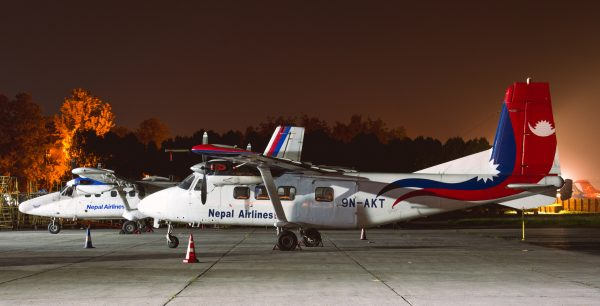 Nepal Airlines flying to Doti and Bajhang, Know Airfares here